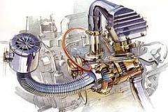 metro-turbo