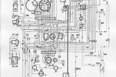 wiring-diagram-of-1976-mini-clubman-saloon-and-estate