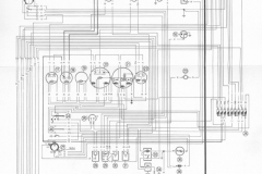wiring_diagram_inno_cooper_1300